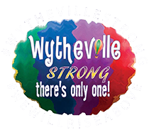 Wytheville Strong